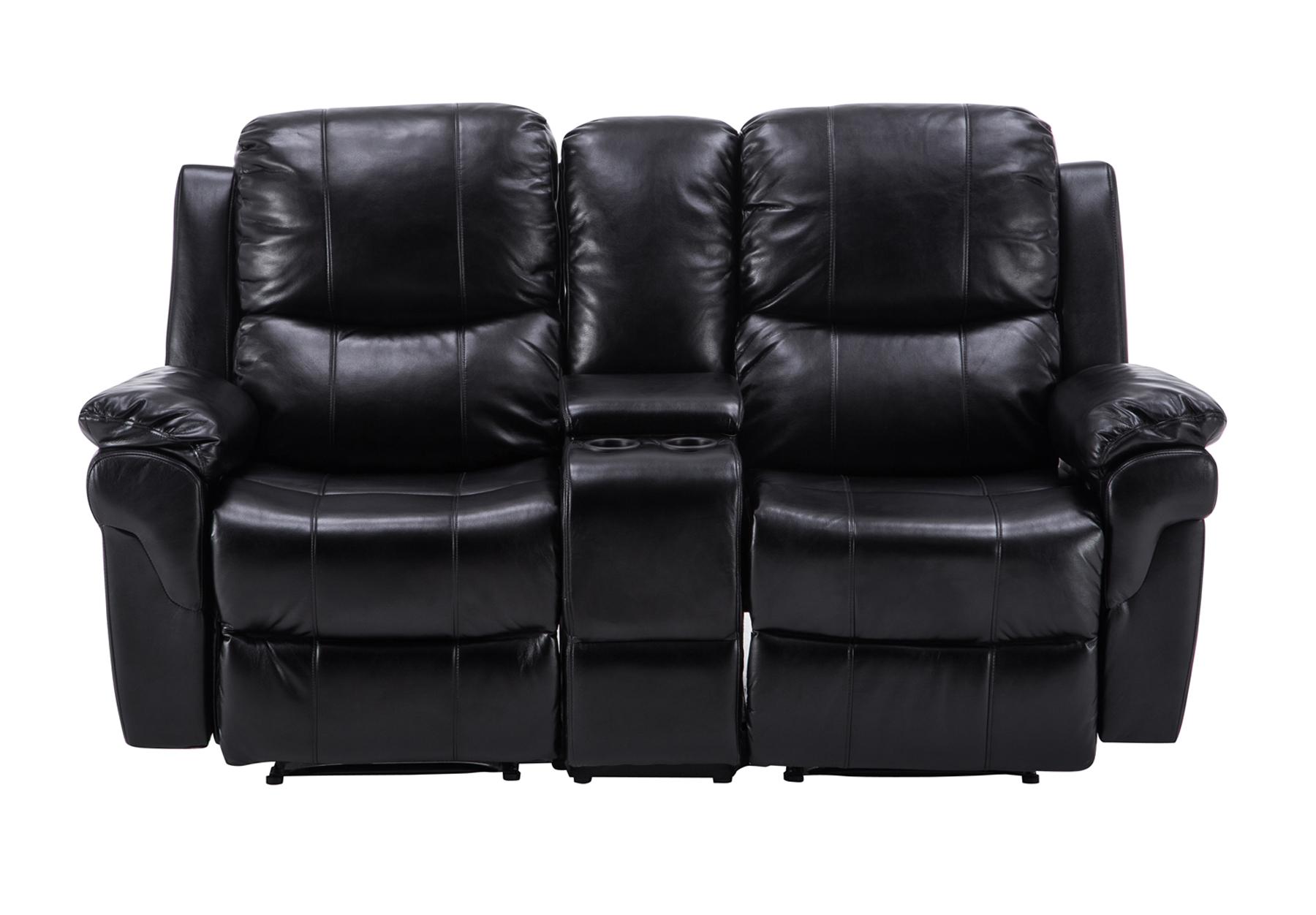 mcombo kinosessel fernsehsessel relaxsessel 2 sitzer heimkino cinema sessel sofa ebay. Black Bedroom Furniture Sets. Home Design Ideas