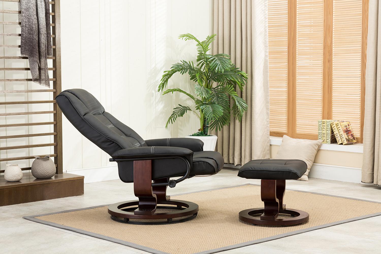 M bo Relaxsessel Fernsehsessel TV Sessel kippbar mit