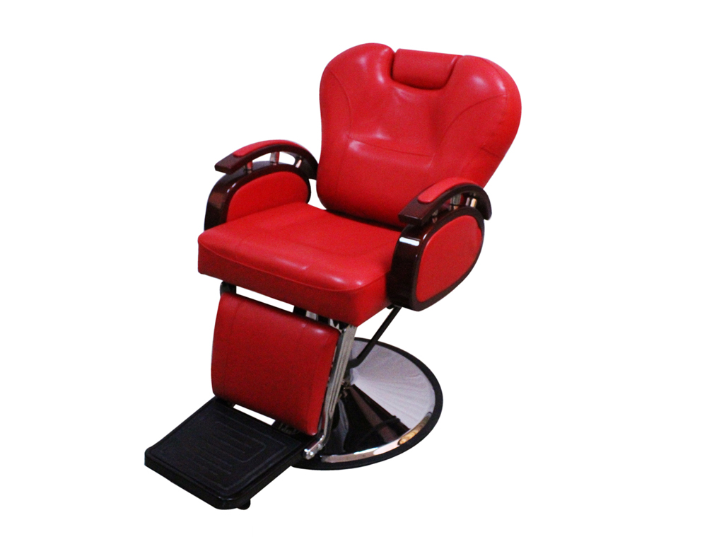 19 all purpose styling chair ebay barber salon multi purpose reclining hydraulic hair new. Black Bedroom Furniture Sets. Home Design Ideas