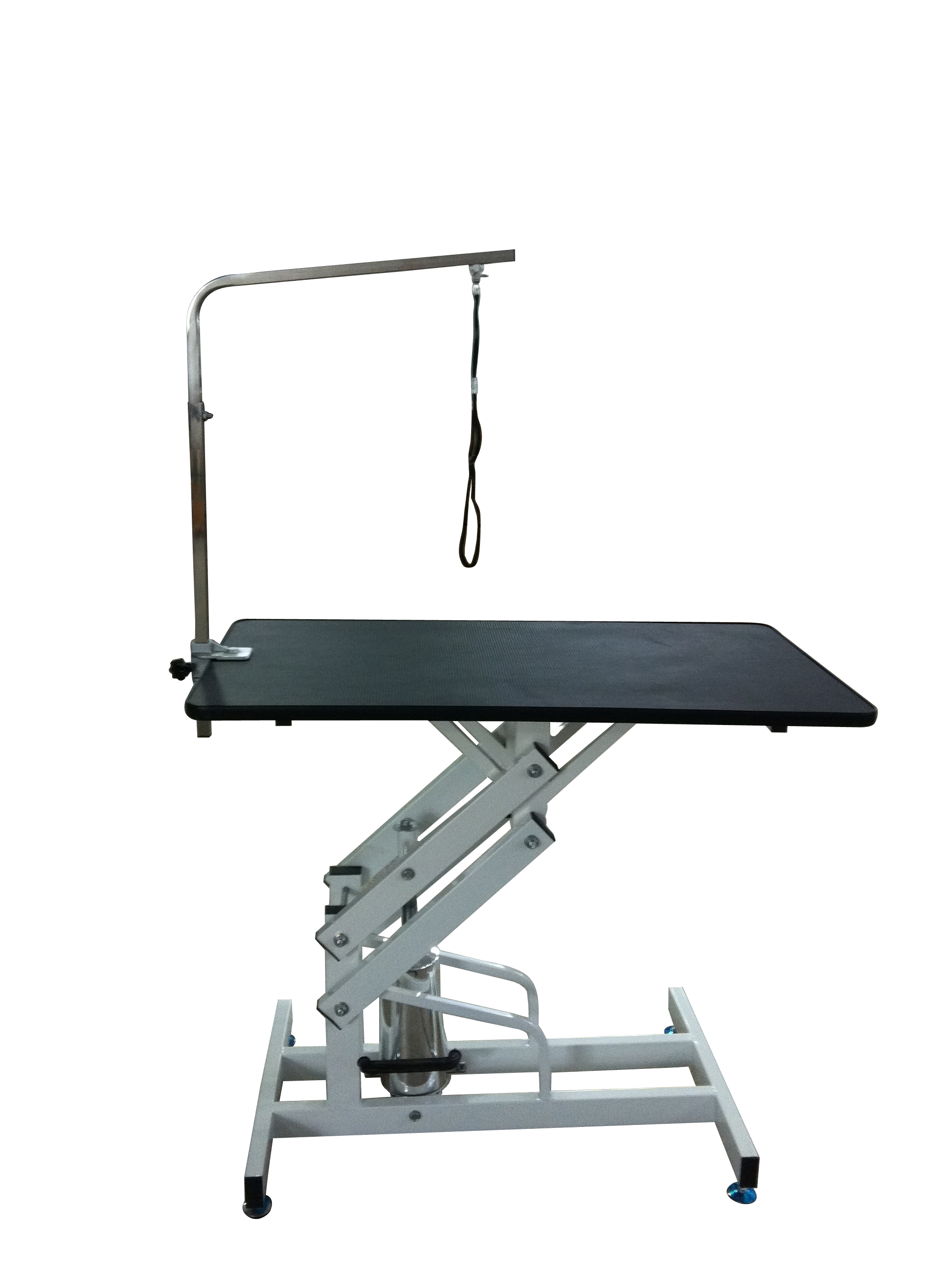 Hydraulic 36 Dog Lift : New deluxe z lift strong professional hydraulic pet cat