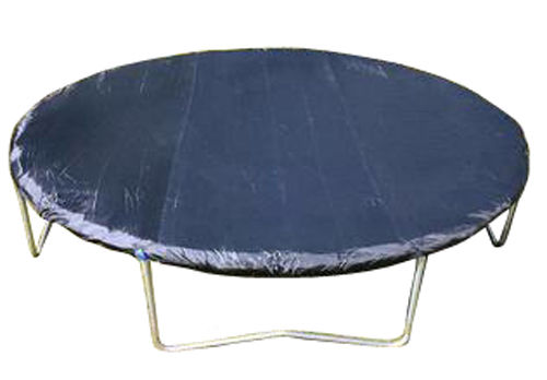 Exacme Round Weather Protection Rain Cover For Trampoline