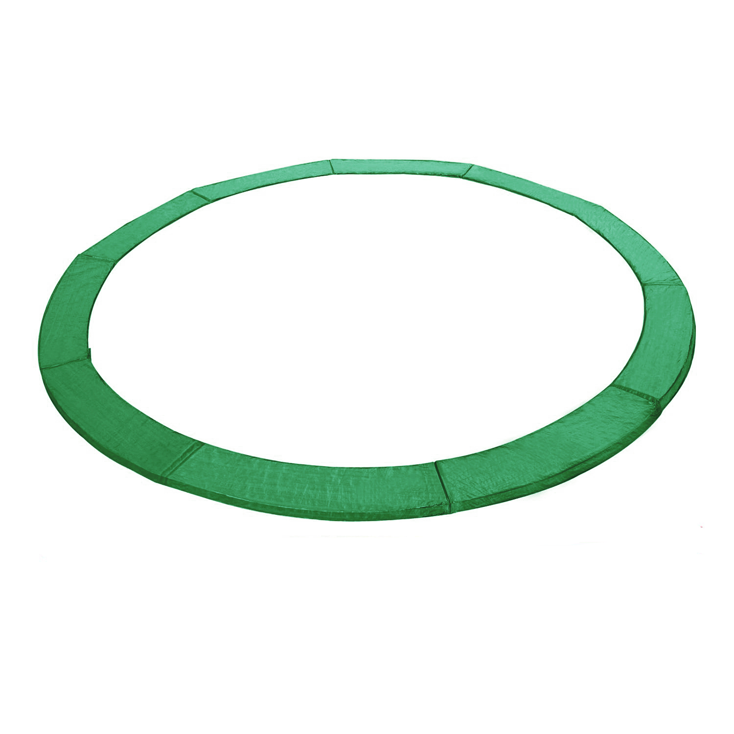 14 Ft Trampoline Safety Pad Epe Foam Spring: ExacMe 14' FT Trampoline Replacement Safety Pad Frame