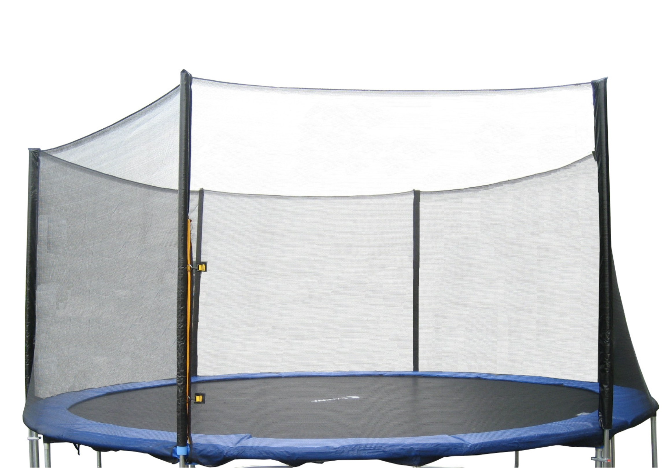 Exacme Replacement 12 15 Trampoline Netting Safety Net