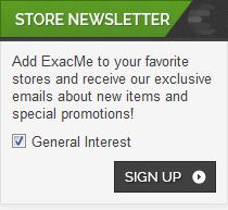 exac-newsletter.jpg